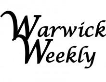 Warwick Weekly