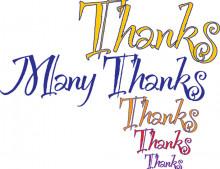 WMUMC Thank You Video